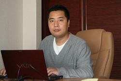 王通:我的创业经历
